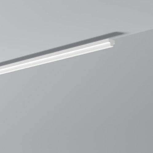 T4 потолочный профиль профиль лепнина NMC коллекция Nomastyl