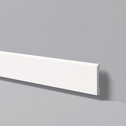 fb1 напольный плинтус лепнина NMC коллекция Wallstyl