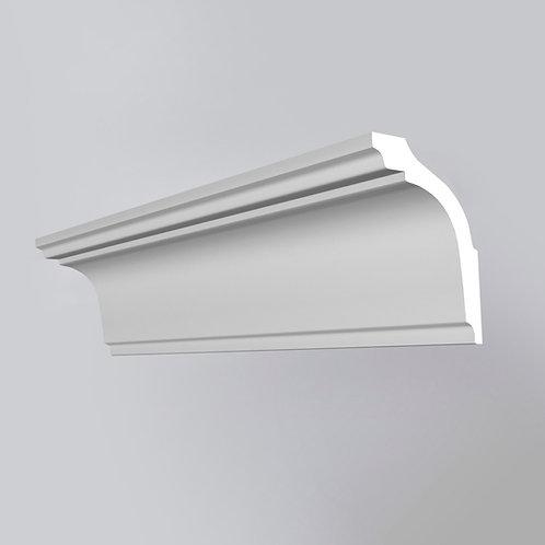 GT1 потолочный профиль лепнина NMC коллекция Nomastyl