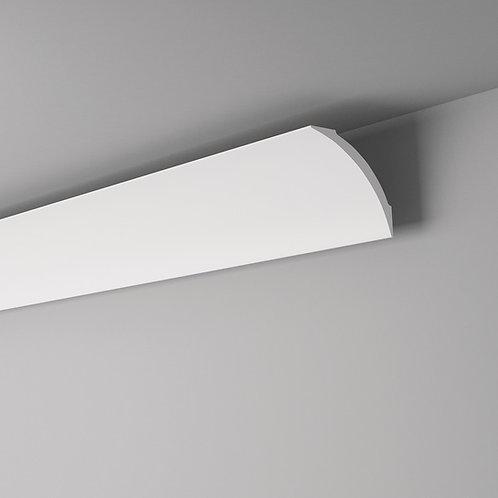 NE3 потолочный профиль лепнина NMC коллекция Nomastyl
