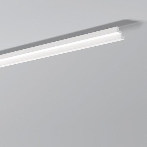 ST2 потолочный профиль лепнина NMC коллекция Nomastyl