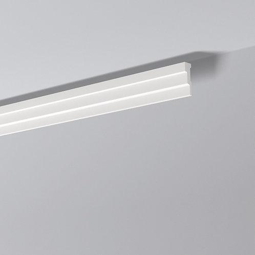 M2 потолочный профиль лепнина NMC коллекция Nomastyl