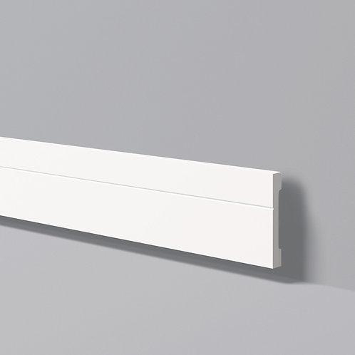 fb2 напольный плинтус лепнина NMC коллекция Wallstyl