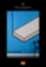 catalog-2020_3.jpg