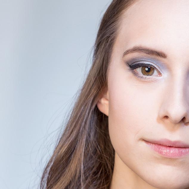 Portraitfotografie/ Beautyfotografie