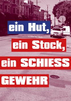 WaffengesetzUSA_Plakat5_Schlosser