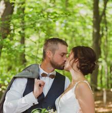 Hochzeitsfotografie_01.jpg