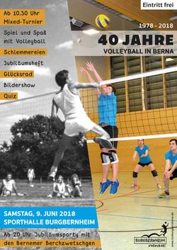 Plakat_40-Jubiläum_ZumVerschicken