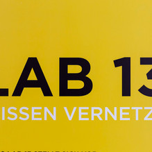 Lab13_08.jpg