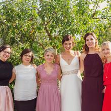 Hochzeitsfotografie_06.jpg