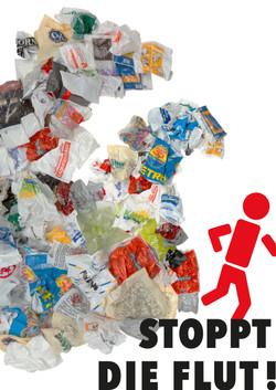 Plastiktüten_Plakat1_Schlosser