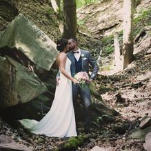 Hochzeitsfotografie_04.jpg