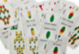 Spielkarten_Haufen.jpg