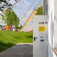 Lab13_21.jpg