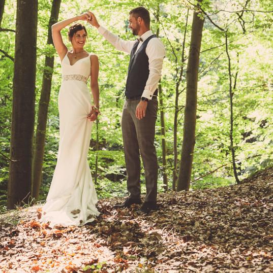 Hochzeitsfotografie_03.jpg