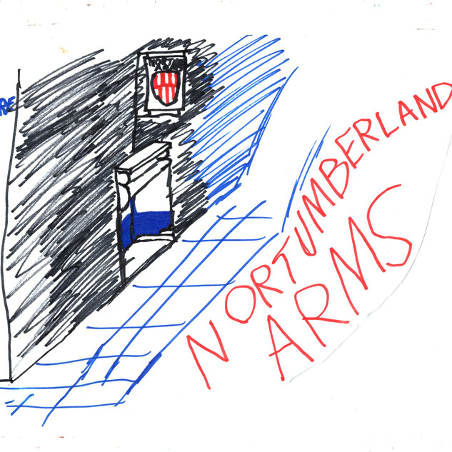 Northumberland Arms.jpg