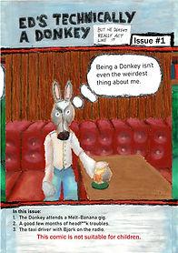 1. Ed Donkey front cover..jpg