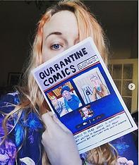 Jess Quarantine comics.PNG