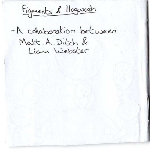 Figments & Hogwash 9.jpg