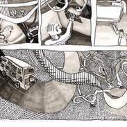 Auto Sludge 3.jpg
