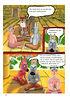 14. Story 2 page 4.jpg