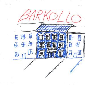 Barkollo 2.jpg