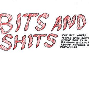 Bits and Shits.jpg