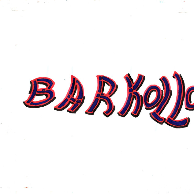 Barkollo.jpg