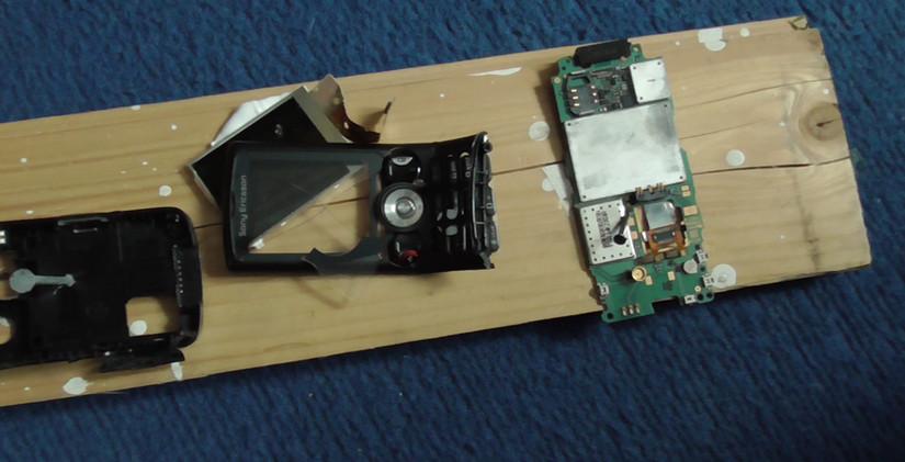 Smashed phone 5.JPG