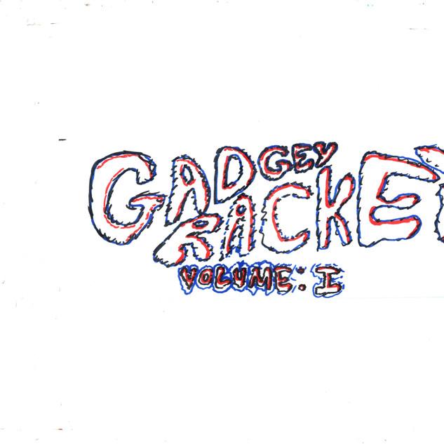 Gadgey Racket.jpg