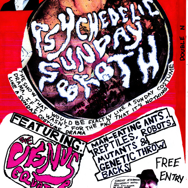 Psychedelic sunday broth with venue.jpg