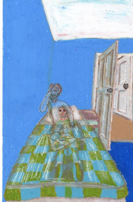 Bed ghost 3.jpg