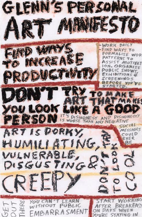 Art Manifesto.jpg