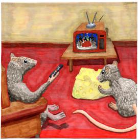 Day 6 Rodent.jpg