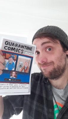 Quarantine comics Jamie.jpg