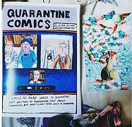 Quaratine comics Jess.PNG