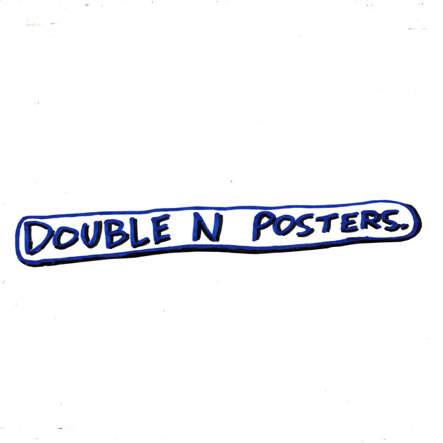 Double N Posters.jpg