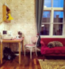 Espoo Mending studio.jpg