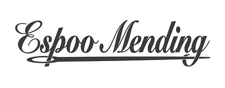 Espoo Mending logo.jpg