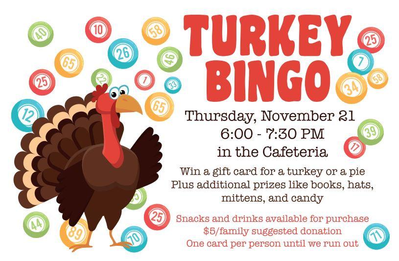 Turkey Bingo.JPG