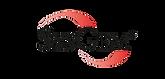 SYSGEM Sysgem Logo - Simplifying System