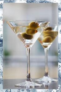 martini-1592951711.jpg