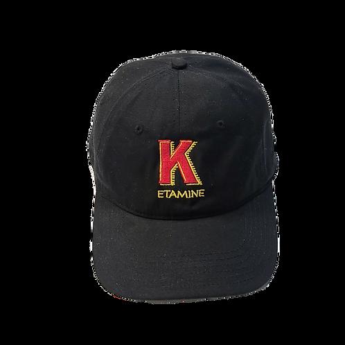 K CAP