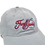 Thumbnail: FROSTY JACK'S CAP