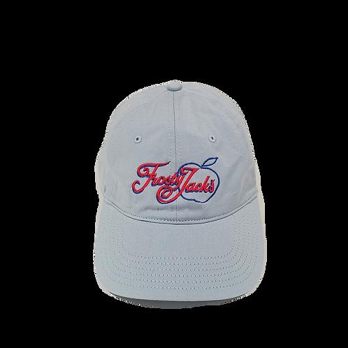 FROSTY JACK'S CAP