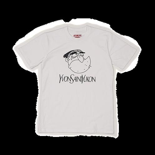 YvonSaintYukon Shirt