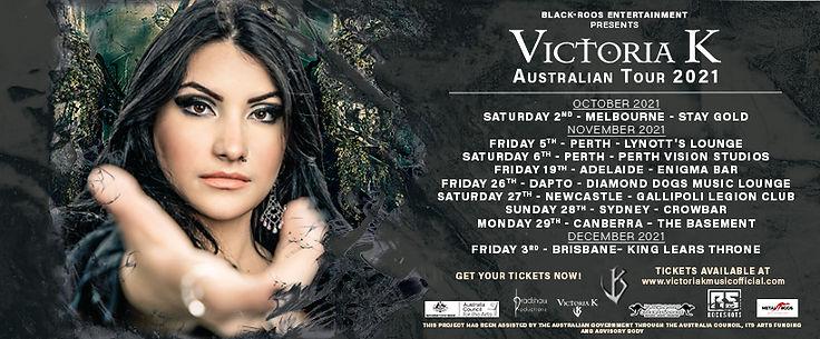 Facebook Aus Tour Banner (final).jpg