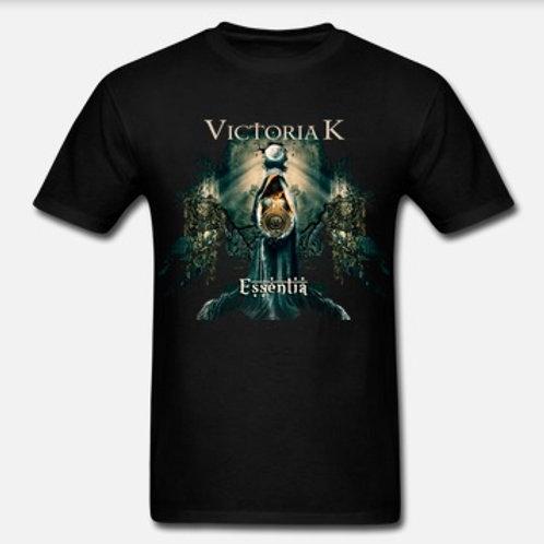 Essentia T-Shirt