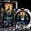 "Thumbnail: Essentia - ""Live Isolation Concert"" DVD"