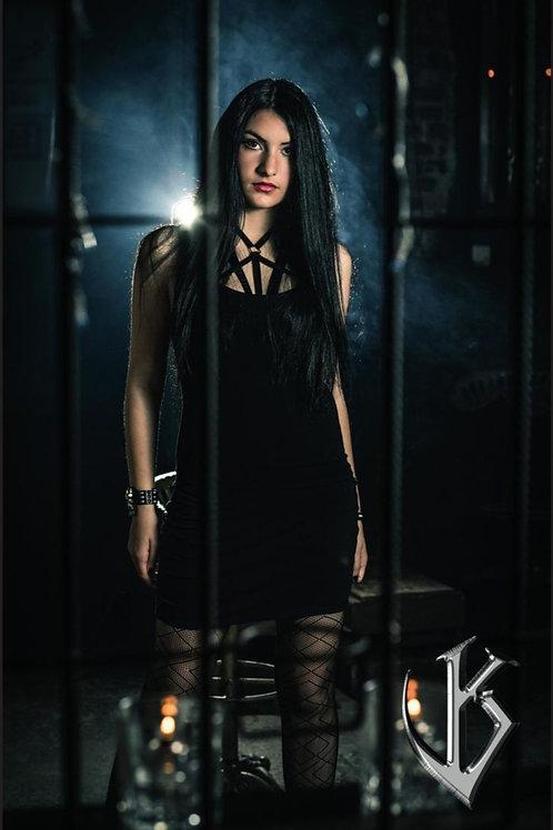Victoria K A3 Poster 1